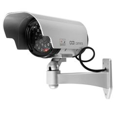 Watch this product and see why millions are pouring in Fake camera Solar... a great product you can count on here http://www.costbuys.com/products/fake-camera-solar-powered-indoor-outoodr-dummy-security-camera-bullet-cctv-camera-surveillance-camaras-de-seguridad-6?utm_campaign=social_autopilot&utm_source=pin&utm_medium=pin