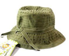 ef89a5bbd1e76 37 Best Women's Sun Hats images in 2015 | Sombreros de playa, Sun ...