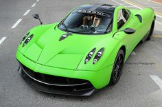 New World Auto Transport This is how we Deliver. #LGMSports transport it with http://LGMSports.com Pagani Huayra