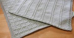 knitting, breien, vintage, seventies, 70, 1970, pattern, gratis, breipatroon, orgineel, free, brei, zelf maken.