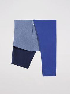 5cf87d9037a64 maurice scheltens   liesbeth abbenes Fashion Still Life, Blue Design, Art  Direction, Print