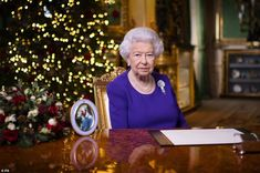 'You are not alone': Queen offers message of comfort | Daily Mail Online Prince Charles, Prince Andrew, Commonwealth, Florence Nightingale, George Vi, Mariah Carey, Duke And Duchess, Duchess Of Cambridge, Duchess Kate