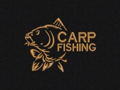 Karpfenfischen Logo Fliegenfischen - Karpfenangeln Logo , Karpfenangeln-Logo, Logo de Pêche à la Carpe, Logotipo de Pesca de C - Fishing Girls, Best Fishing, Fly Fishing, Fishing Guide, Fishing Rods, Fishing Lakes, Tuna Fishing, Magnet Fishing, Fishing Basics