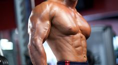 """Gain Bulk Without Getting Fat -  Time For...COACH'S EB'S """"COOL INFO THURSDAY!"""" Hope you enjoy this article written for www.muscleandfitness.com!"""