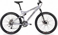 Ireland's Premier Online Bicycle Register: Stolen Bicycle - Specialized XC Comp