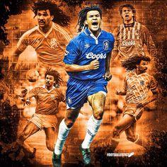 Ruud Gullit - Chelsea & Holland Legend Chelsea Football, Chelsea Fc, Ruud Gullit, Football Icon, Stamford Bridge, Man Go, Fulham, Blue Bloods, Love Affair