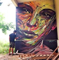 Hopare /// Limours