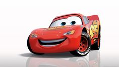 pin by stepen jack on watch cars 3 2017 full movie online free