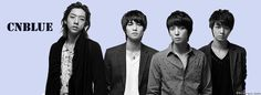 CNBLUE 2 Facebook Covers