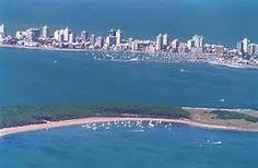 Uruguay - Maldonado - Punta del Este