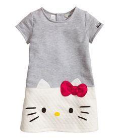 h&m hello kitty - Pesquisa Google