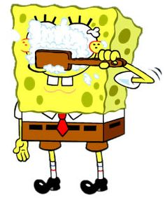 How to Draw Spongebob Step by Step + Funny sketch and Picture Gifs, Spongebob Dancing, Bob Meme, Spongebob Drawings, Funny Sketches, Rocko's Modern Life, Sandy Cheeks, Android Features, Nickelodeon Shows