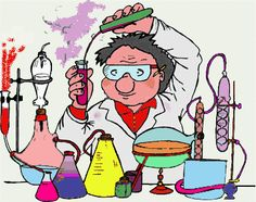 No me gusta las ciencias.Es abburida y complicada.En mi escuela se estudia porque es una materia fondamental,a veces odio tambièn la matemática