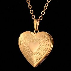 9b9fb40b99b Jewellery Making Classes Gold Coast Initial Necklace, Locket Necklace, Dog  Tag Necklace, Pendant