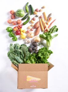 Tacoma Healthy Meal Delivery Ionutrition In Washington