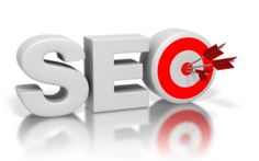 #SEO -Tips: Understanding Search Engine Optimization (SEO) http://legendary-seo.de/