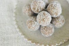 Gingerbread-Bliss-Balls-Resized-3