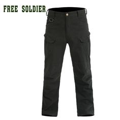 Camping On Long Island Camping Pants, Hiking Pants, Best Hiking Shoes, Outdoor Pants, Tactical Pants, Fish Camp, Male Man, Cool Boots, Top Shoes
