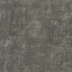 glenville - granite