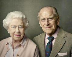 Gran Bretagna, la regina Elisabetta ancora malata: ansia fra i sudditi - http://www.sostenitori.info/gran-bretagna-la-regina-elisabetta-ancora-malata-ansia-fra-sudditi/274126
