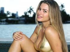Sofia Vergara Admits She Acts as a Bimbo to Make More Money [VIDEO]