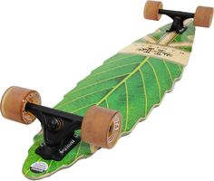 longboard my lady wants