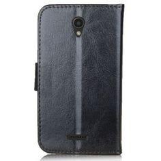 Lenovo A Plus musta puhelinlompakko Wallet, Handmade Purses, Purses, Diy Wallet, Purse