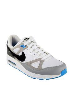 Markafoni nike ayakkabılar - http://www.modelleri.mobi/markafoni-nike-ayakkabilar/