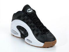 5503fdb5cf53be Reebok ES22 Retro Most Comfortable Sneakers