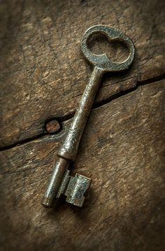 Dan Routh Photography #keys