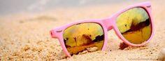 imagenes de lentes de sol para portada - Buscar con Google