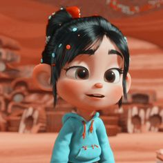 Disney Princess Cartoons, Disney Princess Pictures, Disney Xd, Disney Pictures, Disney Cartoons, Pink Wallpaper Cartoon, Wallpaper Iphone Disney, Cute Disney Wallpaper, Cute Cartoon Wallpapers