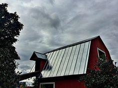 https://flic.kr/p/z177Q7 | Farm Market @ Cox 2015