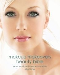 Forget extreme makeovers! Robert Jones, makeup artist extraordinaire, outlines step-by-step how even the ugliest duckling can become a swan—with makeup alone! In hundreds of awe-inspiring before-and-after photos, Robert makes it easy for any woman to achieve true beauty in this book, which has become the definitive encyclopedia on the subject. Unlike most makeup books that focus on celebrities or the already-glamorous, Makeup Makeovers shows every woman how to be her most beautiful!