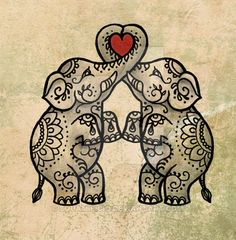 Super tattoo ideas female elephant ink ideas - New Site Tatoo Elephant, Elephant Tattoo Meaning, Elephant Artwork, Elephant Tattoo Design, Elephant Love, Indian Elephant Art, Love Tattoos, Body Art Tattoos, Tattoos For Women
