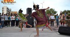 Por hacer - Aprender a bailar percusión africana :D (valor gobernante: energía para disponer de cualquier cosa que quiera hacer que ayuda para la salud al detener estrés y en la superación)
