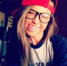 79 best selfie♥ images  long hair styles hair styles