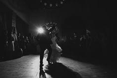 David+Clau: Una boda con aire cubano (II) - Si Te Requetequiero Blog Fotos Keisy and Rocky