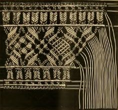 macrame-lace-book-4.jpg (361×339)