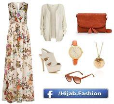 Hijab compo