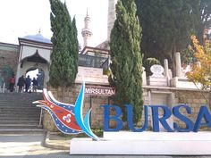Emirsultan - Bursa/Turkey