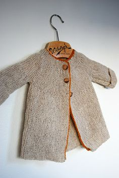 1000 ideas about knit jacket on pinterest designer knitwear knits