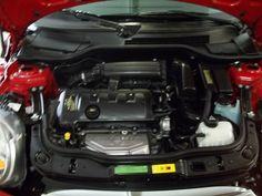 www.monstordetailz.com | LIKE US @ www.facebook.com/Monstor.Detailz.Automotive.Detailing
