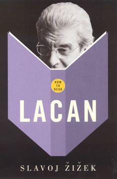 How to read Lacaan