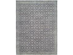 lee jofa rugs - Bing Images
