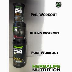 , Come to visit my Herbalife Distributor Website! Herbalife 24, Herbalife Meal Plan, Herbalife Quotes, Herbalife Shake Recipes, Herbalife Distributor, Herbalife Nutrition, Herbalife Products, Herbalife Motivation, Nutrition Club