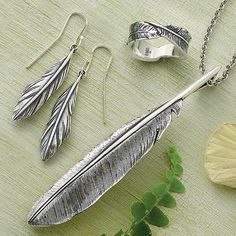 Feather Necklace Pinterest Feather Necklaces And Feathers