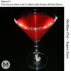 #MoMan #IlCircoloDelGentiluomo #SopraZero #Venerdi