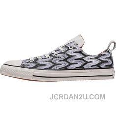 http://www.jordan2u.com/converse-chuck-taylor-all-star-ox-missoni-mens-black-auburn-2016-sale-new.html CONVERSE CHUCK TAYLOR ALL STAR OX MISSONI (MENS) - BLACK/AUBURN 2016 SALE NEW Only $95.00 , Free Shipping!