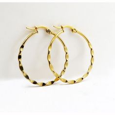 Find More Drop Earrings Information about New Fashion  Gold Plated Tassel Earrings for Women Zirconia Alloy Jewelry Big Earrings Round Brinco Grande Bijoux Wholesale,High Quality fashion knife,China fashion earings Suppliers, Cheap fashion desigh from MSX Fashion Jewelry on Aliexpress.com